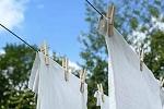 夏天如何运营好干洗店?让利润最大化