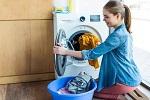 怎么样提高干洗店的利润?