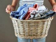 干洗店经营过程中可能出现的问题