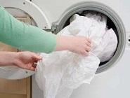 开一家干洗店月收入有多少?
