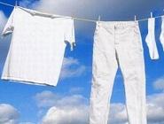开个干洗店需要注意哪些方面?