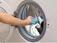 开一家干洗店应该考虑哪些问题?