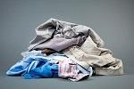 开一家中型干洗店一年可以赚多少钱?