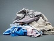 开一个小型的干洗店需要多少投资?