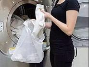 现在开什么店比较有市场?开干洗店赚钱吗?