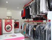 在武汉开一家干洗店到底赚不赚钱呢,看完这篇文章你就知道了