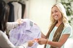 开一家洗衣店利润高吗?一个实例让你一目了然