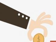 干洗店成本和盈利怎么分析?