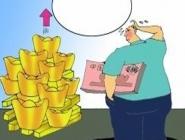 干洗设备投资多少钱?