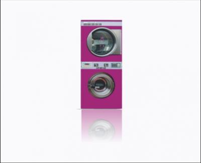 洗烘分离机设备